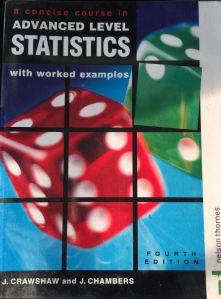 advanced_level_statistics
