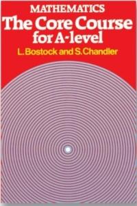 Mathematics_The_Core_Course_for_Alevel-500x500
