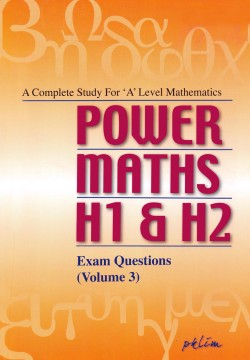 Power-Math-H1-H2-Volume-3-250x360
