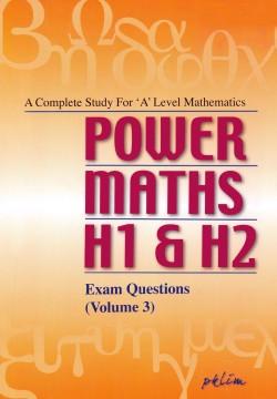 Power-Math-H1-H2-Volume-3-250x360
