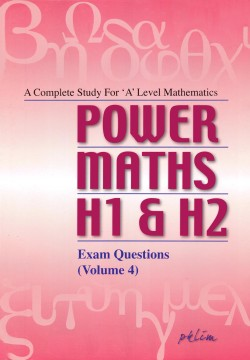Power-Math-H1-H2-Volume-4-250x360