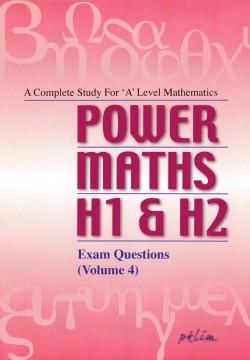 Power-Math-H1-H2-Volume-4-250x360