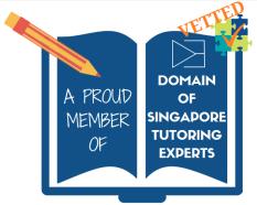 domain_of_singapore_tutoring_experts_new_membership_badge