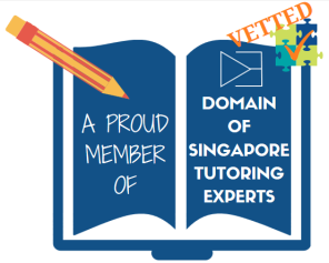 domain_of_singapore_tutoring_experts_new_membership_badge