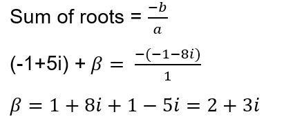 sum-of-roots1